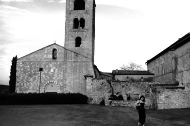 Chigiana Music Festival, Tuscany Italy